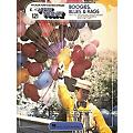 Hal Leonard 121. Boogies, Blues And Rags-thumbnail
