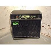 Trace Elliot 1210C 2x10 Combo Amp Tube Bass Combo Amp