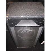 Peavey 1210H Unpowered Speaker