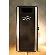 Peavey 1210HS Speaker Pair Unpowered Speaker