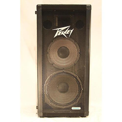Peavey 1210dl Unpowered Speaker