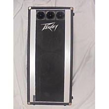 Peavey 1210ts Unpowered Speaker