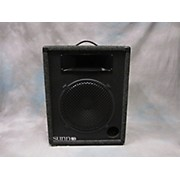 Sunn 1212 Unpowered Speaker
