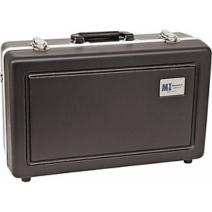 MTS Products 1212V Cornet Case by MTS Products