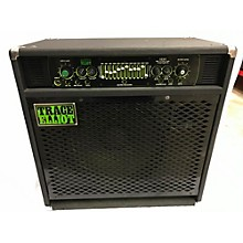 Trace Elliot 1215 Bass Combo Amp