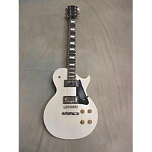 AXL 1216 Artist Solid Body Electric Guitar