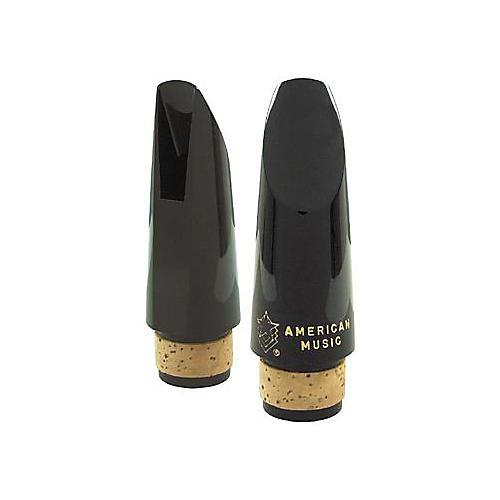 Giardinelli 121D Bb Clarinet Mouthpiece