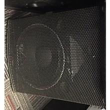 Behringer 1220A 12in 400W Unpowered Speaker