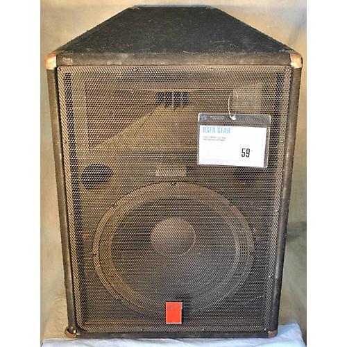 Fender 1225 Mk3 Unpowered Speaker