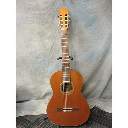 Raimundo 123 Classical Acoustic Guitar