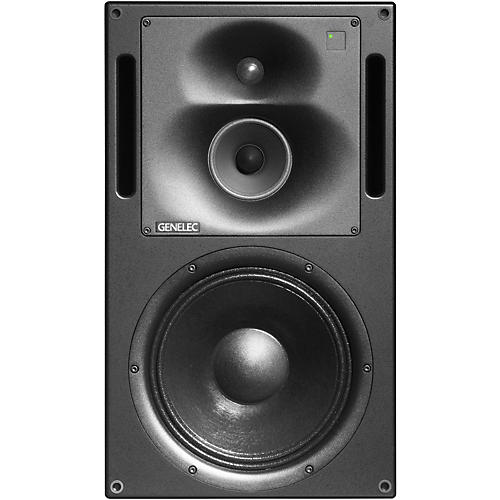 Genelec 1237A Smart Active Monitor (SAM) Each-thumbnail