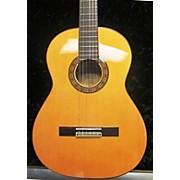Raimundo 125 Classical Acoustic Guitar