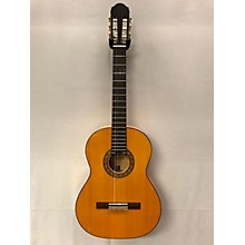 Raimundo 125 Flamenco Guitar