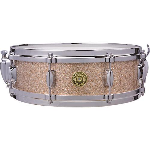 Gretsch Drums 125th Anniversary Vineyard Snare