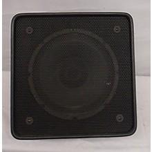 Fender 1270 Unpowered Monitor