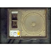 Fender 1272X Unpowered Speaker
