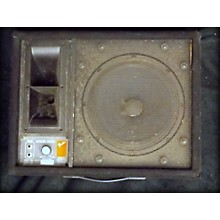 Fender 1272x Unpowered Speaker