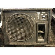 Sunn 1275 Unpowered Speaker