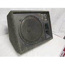 Sunn 1275 Unpowered Speaker