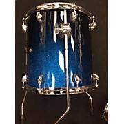 Mapex 12X14 Armory Drum