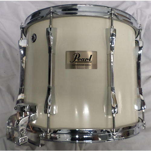 Pearl 12X14 COMPETITOR SERIES Drum
