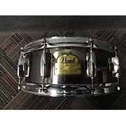 Pearl 12X14 Chad Smith Snare Drum