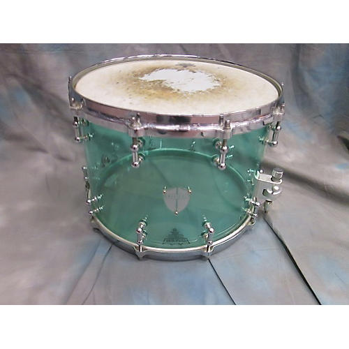 In Store Used 12X14 Custom Drum-thumbnail