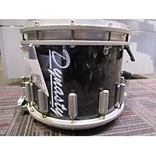 Dynasty 12X14 DFX Drum