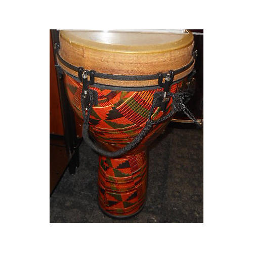 Remo 12X14 DJEMBE Drum