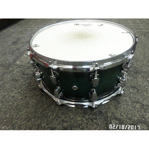 Ludwig 12X14 Epic Snare Drum-thumbnail