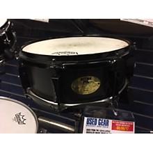 Pork Pie 12X14 Little Squealer Snare Drum