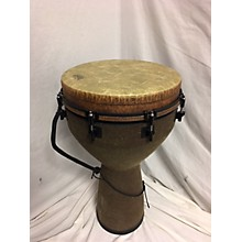 Remo 12X14 MONDO DJEMBE Drum