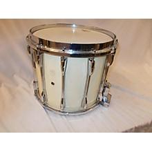 Yamaha 12X14 MS8014U Drum