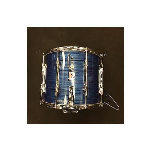 Premier 12X14 Marching Drum