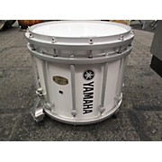 Yamaha 12X14 Marching Snare Drum