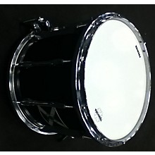 Premier 12X14 Marching Snare Drum
