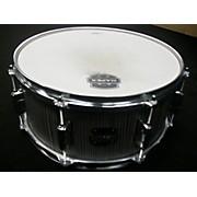 Mapex 12X14 Mars Drum