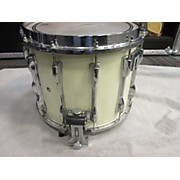 Yamaha 12X14 Ms0014 Drum