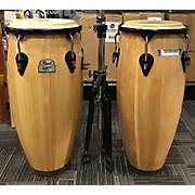 Pearl 12X14 PRIMERO Drum