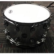 DW 12X14 Performance Series Snare Drum