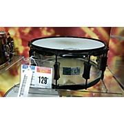 Pork Pie 12X14 Pig Lite Drum