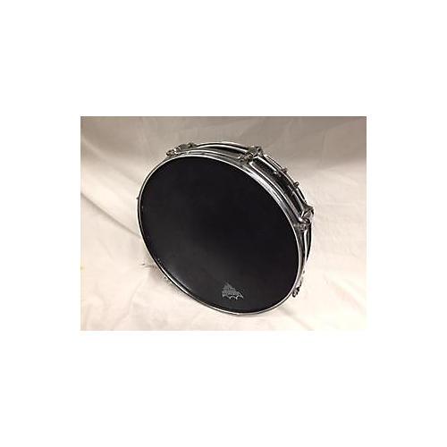 Pearl 12X14 Power Piccolo Snare Drum