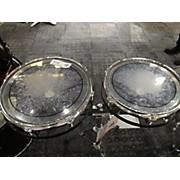 Remo 12X14 Rototom Roto Toms