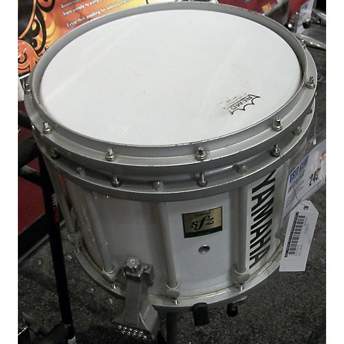 Yamaha 12X14 SFZ Marching Snare Drum
