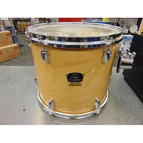 Yamaha 12X14 Stage Custom Floor Tom Drum
