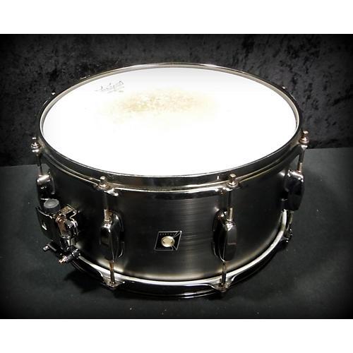 Tama 12X14 Starclassic Snare Drum-thumbnail