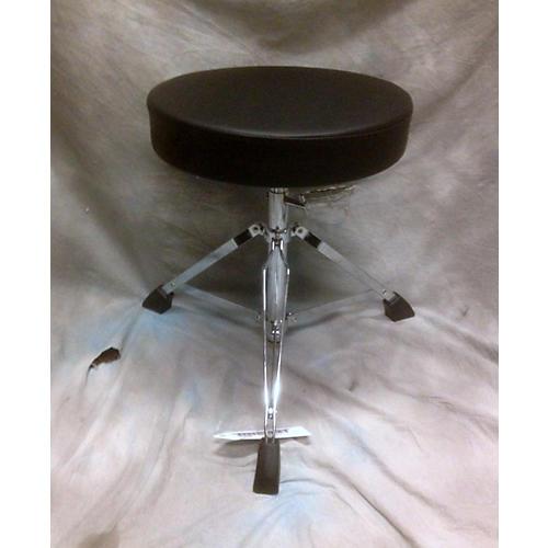 PDP by DW 12X14 Throne Drum-thumbnail