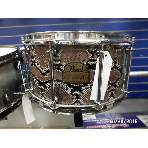 Pearl 12X14 Vinnie Paul Drum-thumbnail
