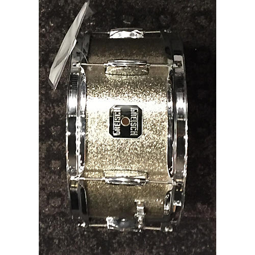 Gretsch Drums 12X15 Catalina Snare Drum