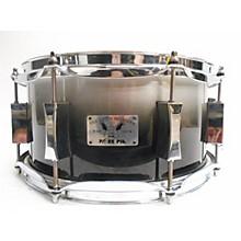 Pork Pie 12X15 Little Squealer Snare Drum